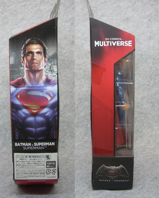 SUPERMAN-002.jpg