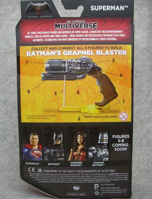 SUPERMAN-003.jpg