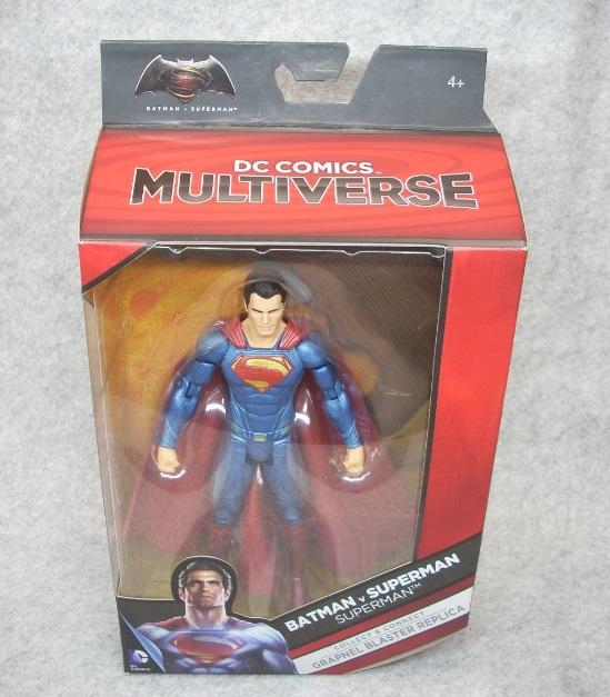SUPERMAN-004.jpg