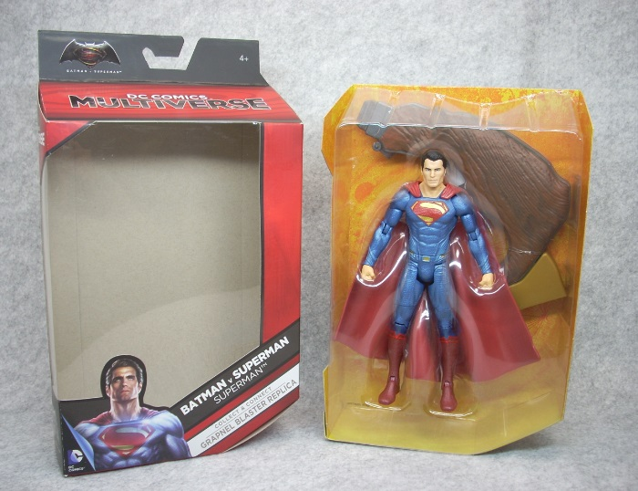 SUPERMAN-005.jpg