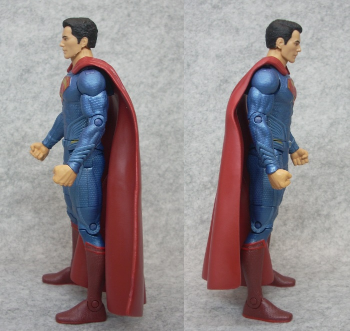 SUPERMAN-008.jpg
