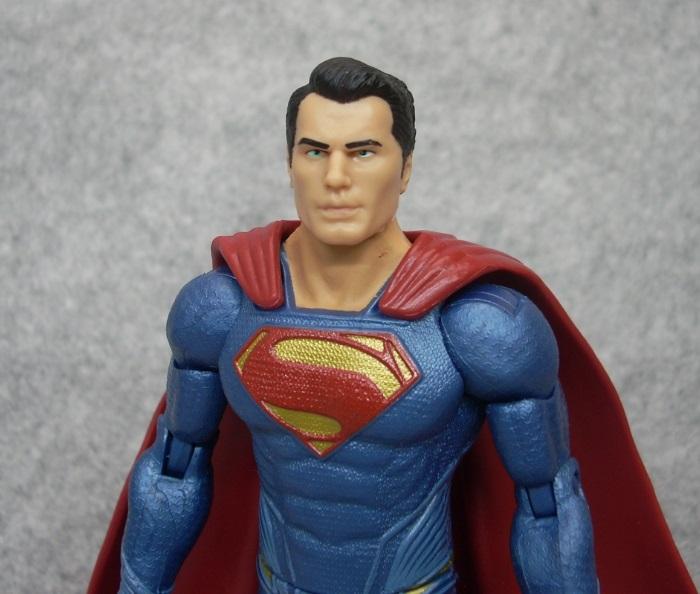 SUPERMAN-010.jpg