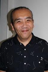プロフィール画像 銭天牛先生2