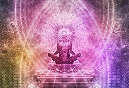 meditation-1384758_6401.jpg