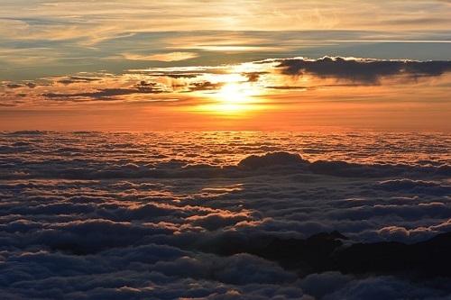 sunset-1670219_640.jpg