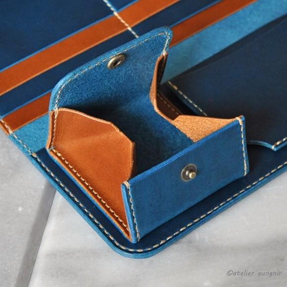 wallet01ablmo-3.jpg