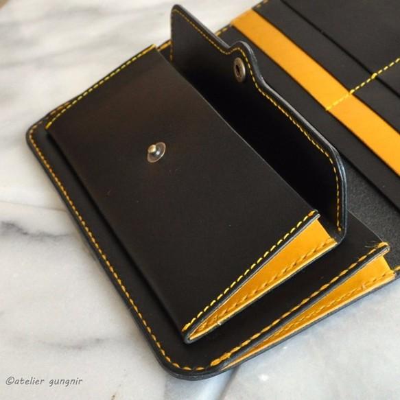 wallet01bbkye-4.jpg