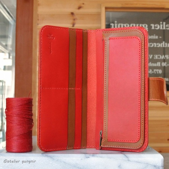 wallet01crdmo-1.jpg