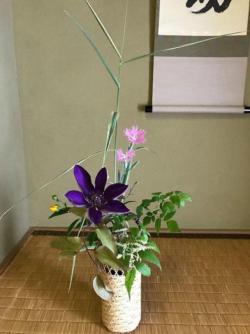 photo_17071005.jpg