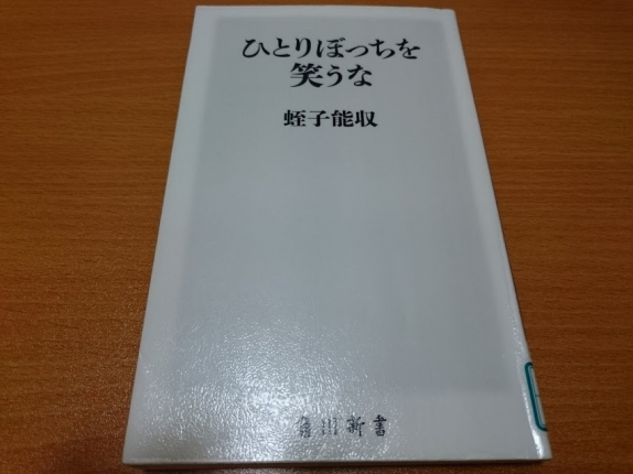 DSC_2964.jpg