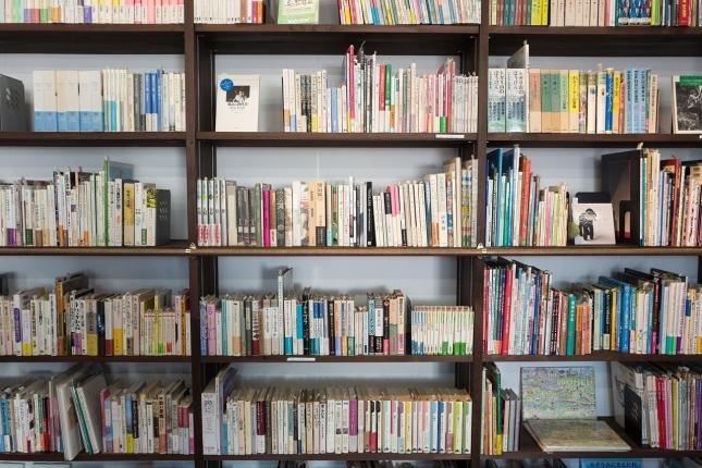books-1245744_1280.jpg