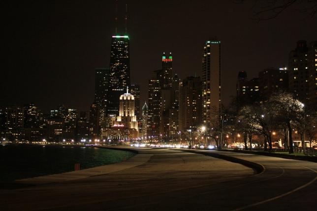 chicago-75284_1280.jpg