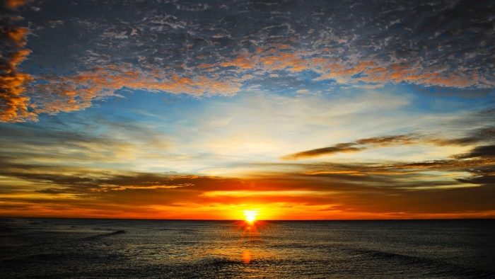 dawn-1905602_1280.jpg