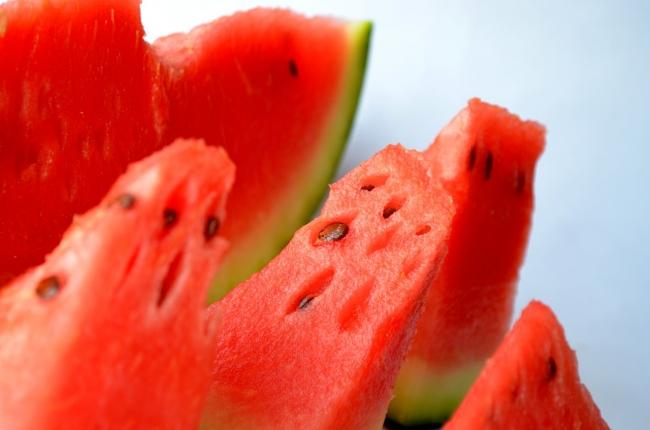 watermelon-389903_1280.jpg
