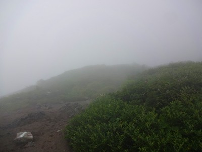 岩手山 (134)