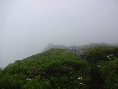 岩手山 (143)