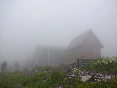 岩手山 (145)