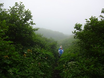 岩手山 (168)