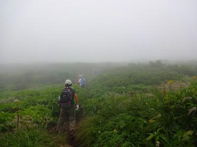 岩手山 (172)