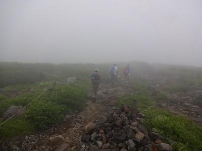 岩手山 (177)