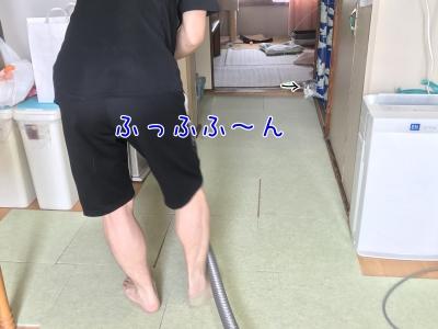 20170917-104137(1)-01.jpg