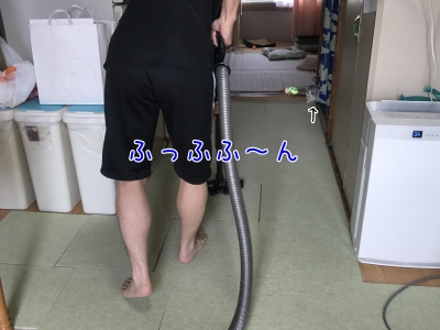 20170917-104138-01.jpg