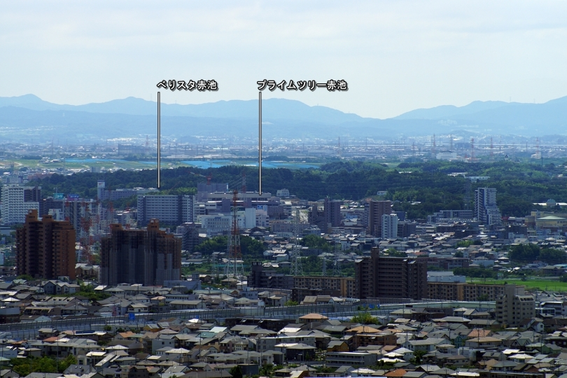 skytower赤池0001