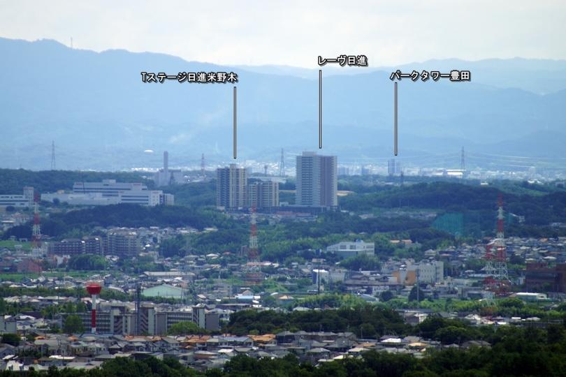 skytower米野木豊田市0001