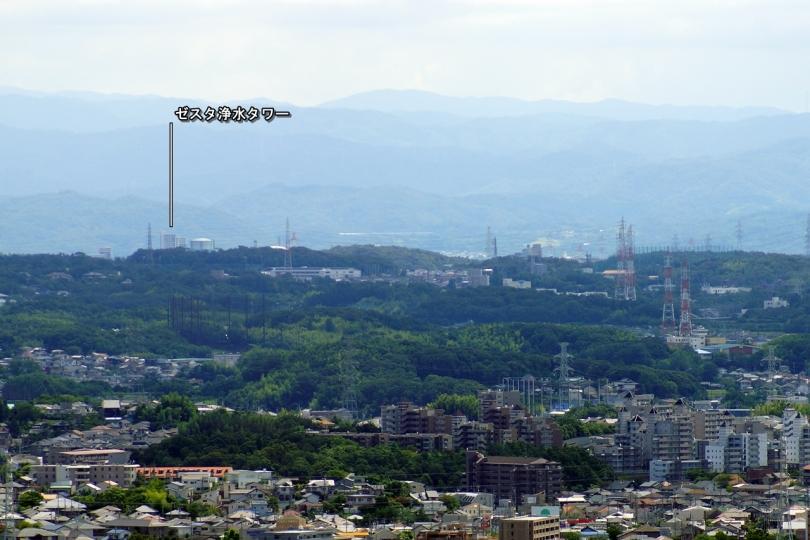 skytowre浄水001