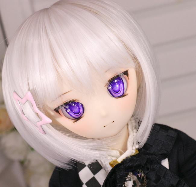 姫姉 177A02 01