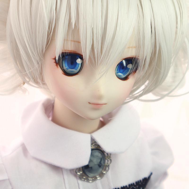 カスタムDDH-06【千花】1