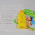 DSCF0904.jpg