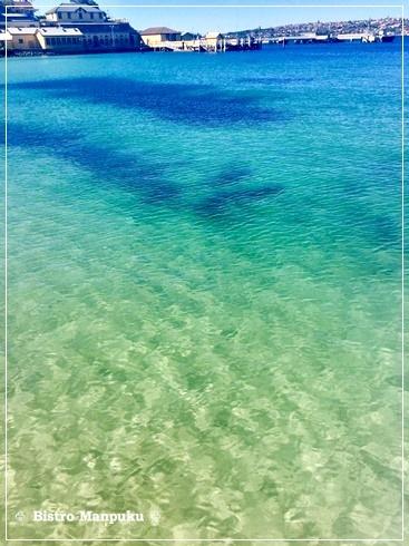 fishingaug17-2x.jpg