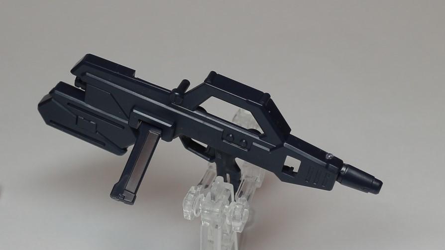 MG-HAZEL_CUSTOM-175.jpg