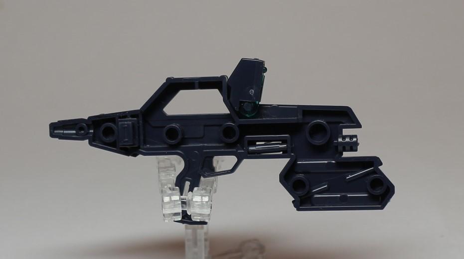 MG-HAZEL_CUSTOM-177.jpg