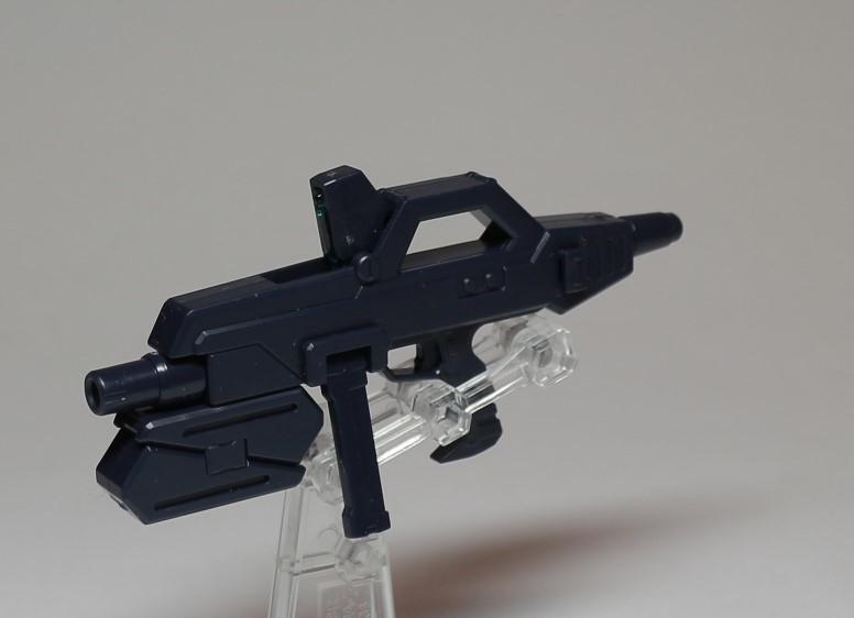 MG-HAZEL_CUSTOM-178.jpg