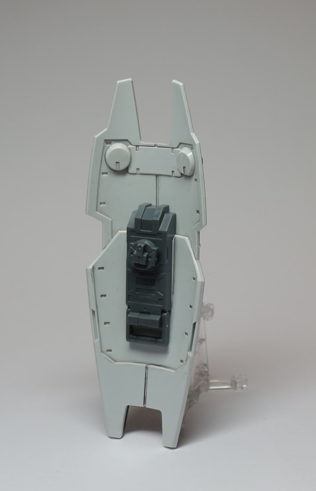 MG-HAZEL_CUSTOM-181.jpg