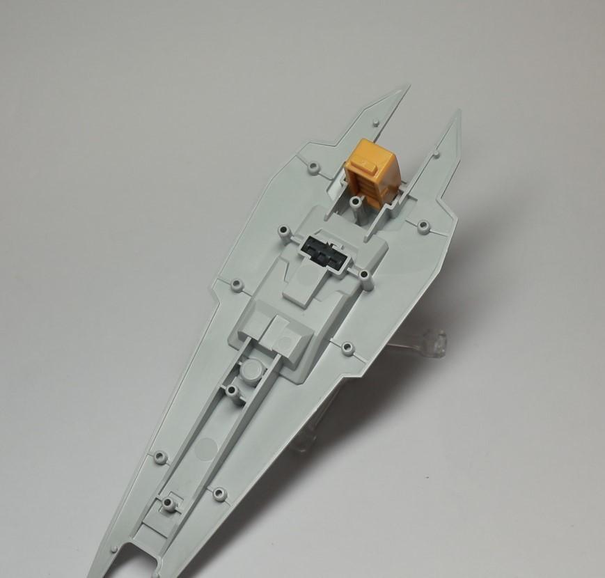 MG-HAZEL_CUSTOM-183.jpg