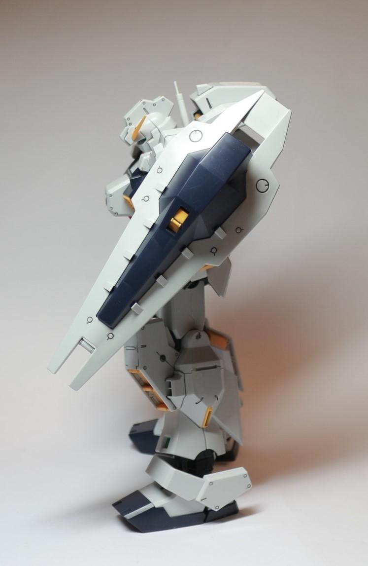 MG-HAZEL_CUSTOM-192.jpg