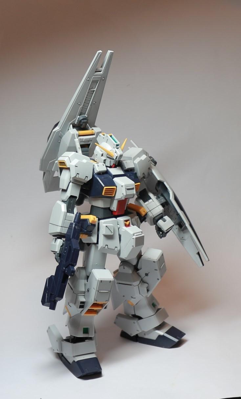 MG-HAZEL_CUSTOM-193.jpg
