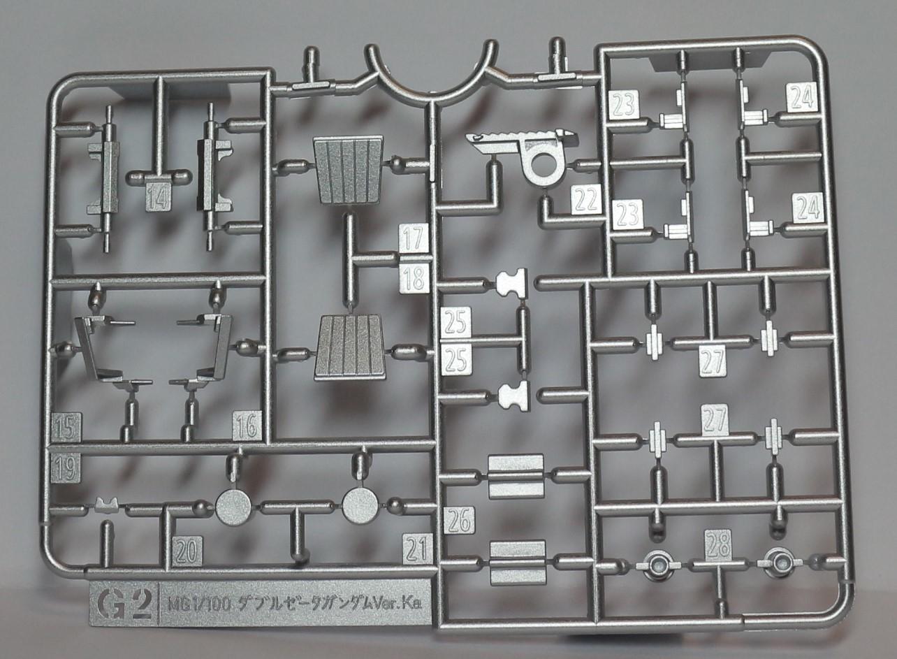 MG-ZZ_GUNDAM-Ver_Ka-10.jpg