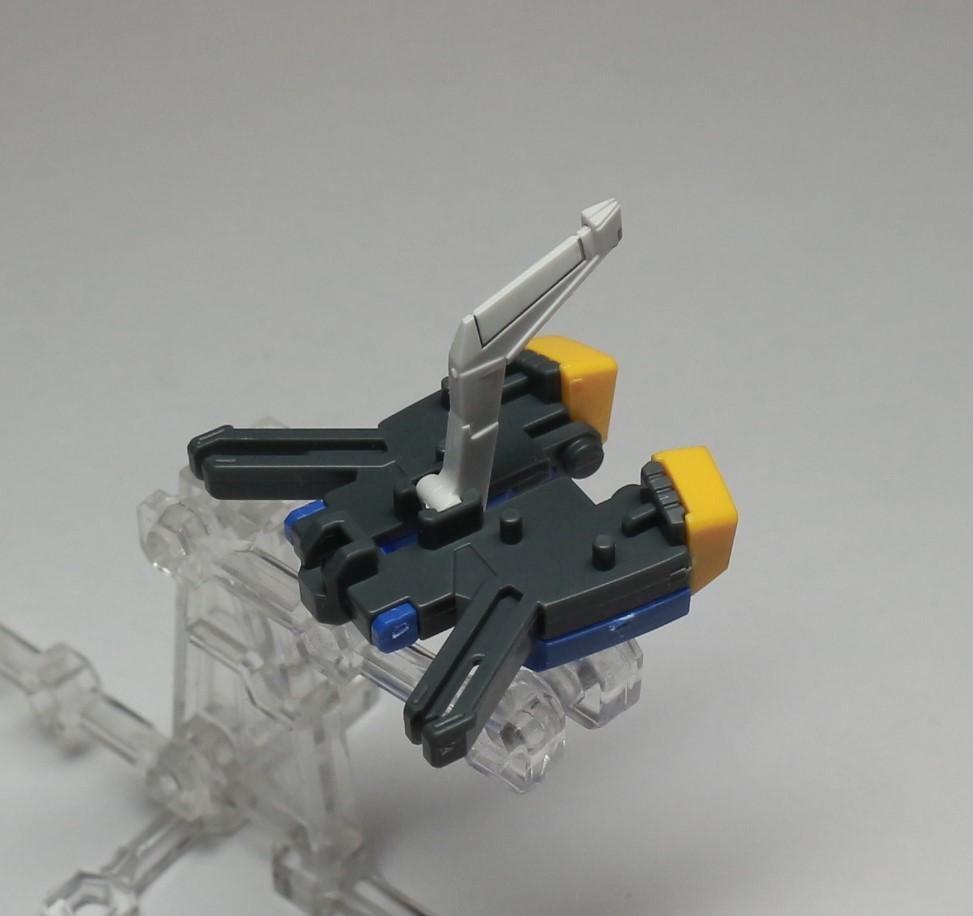 MG-ZZ_GUNDAM-Ver_Ka-27.jpg