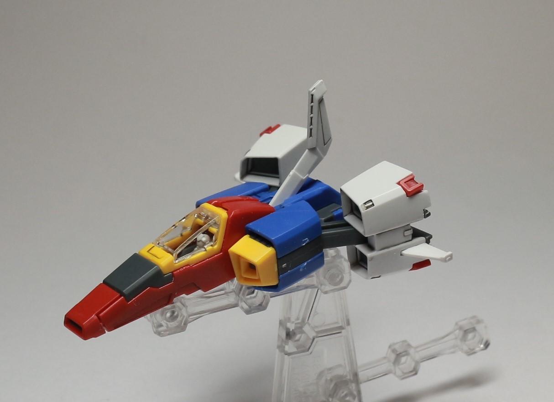 MG-ZZ_GUNDAM-Ver_Ka-37.jpg