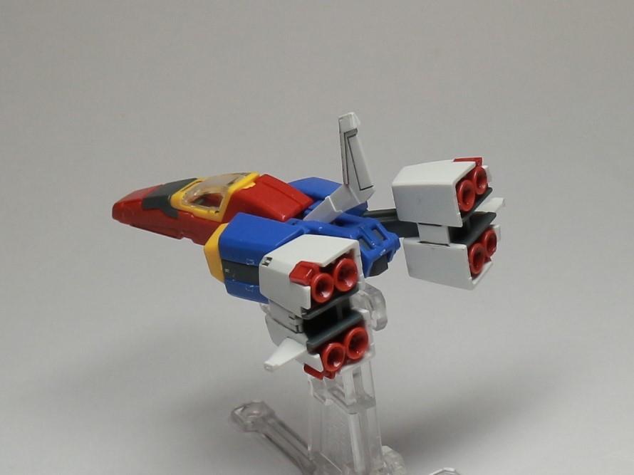 MG-ZZ_GUNDAM-Ver_Ka-38.jpg