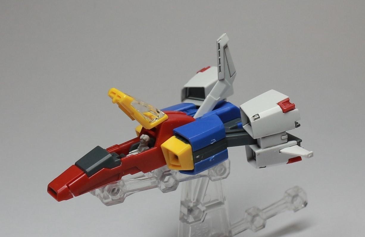 MG-ZZ_GUNDAM-Ver_Ka-49.jpg
