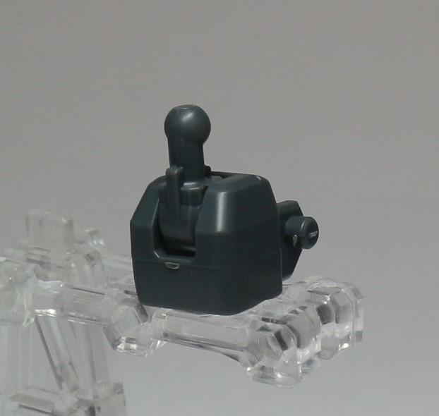 MG-ZZ_GUNDAM-Ver_Ka-50.jpg