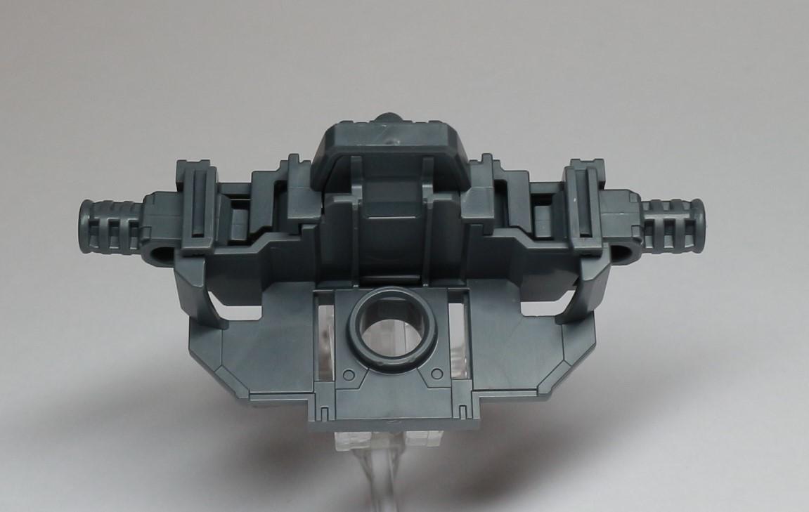MG-ZZ_GUNDAM-Ver_Ka-52.jpg