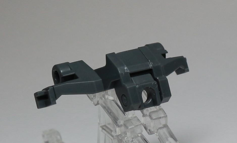MG-ZZ_GUNDAM-Ver_Ka-55.jpg