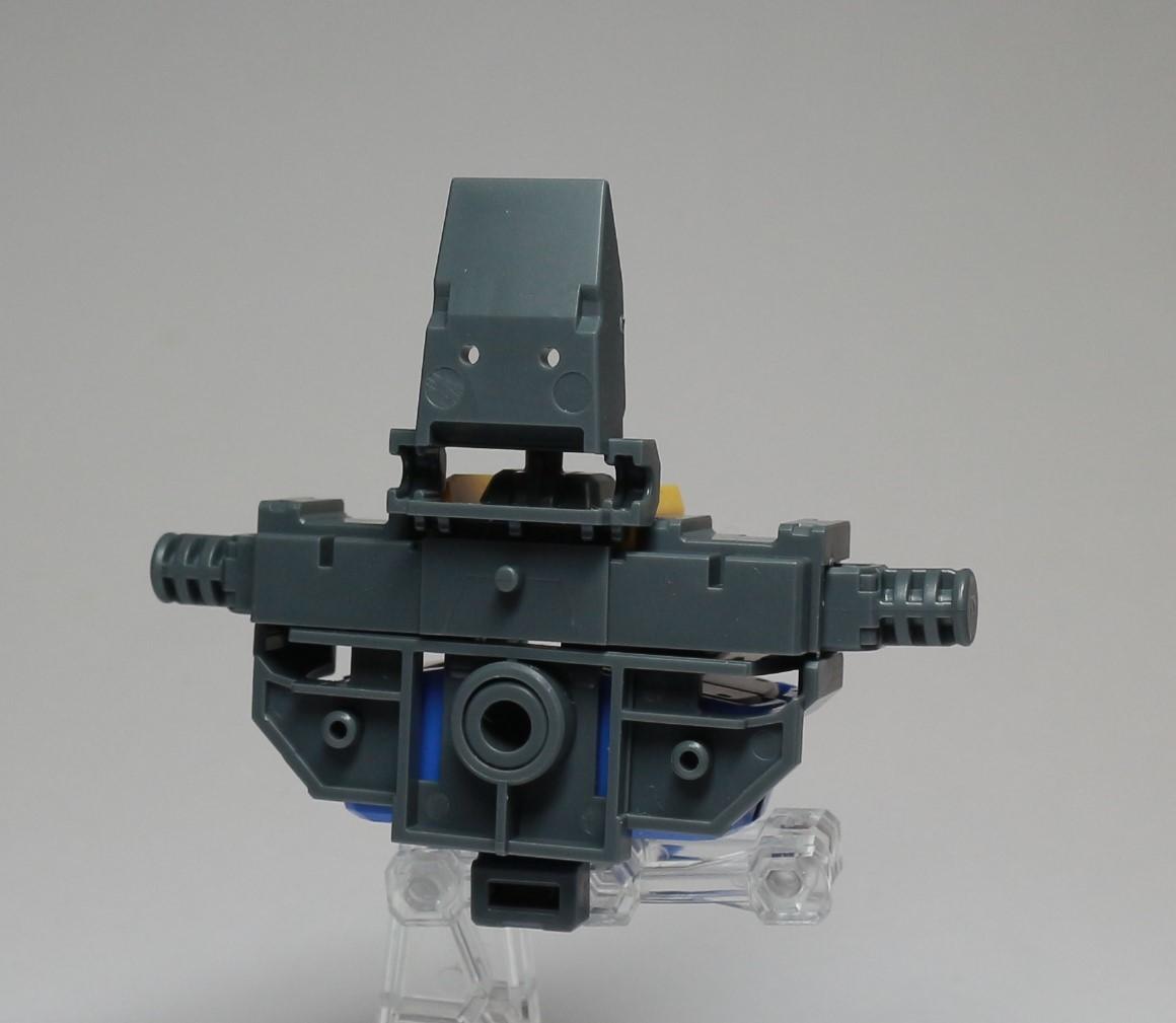 MG-ZZ_GUNDAM-Ver_Ka-61.jpg