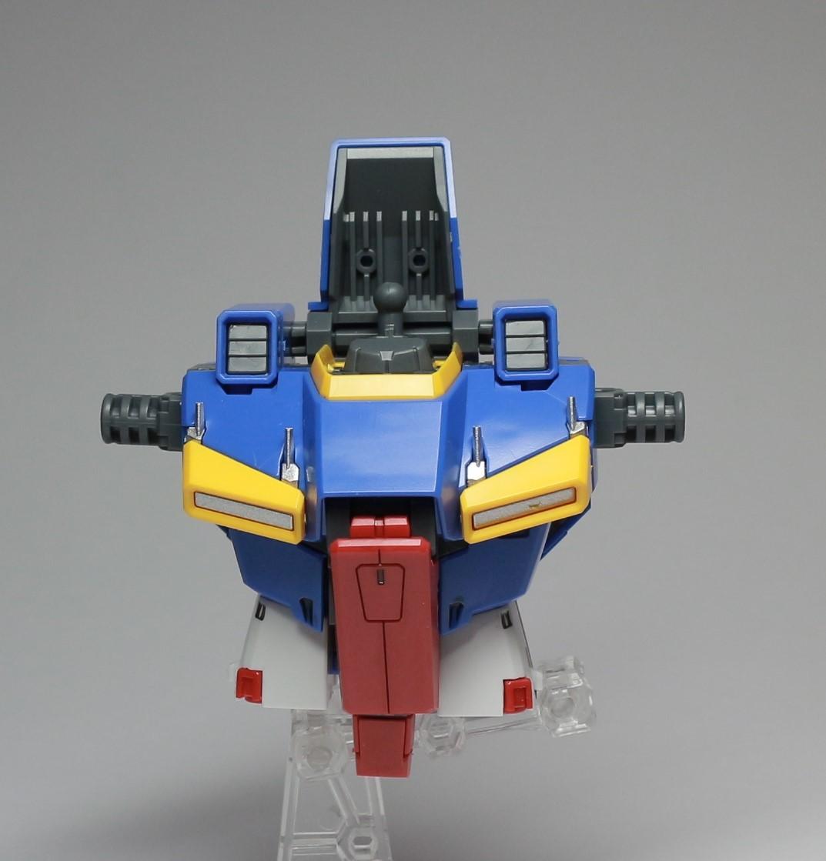 MG-ZZ_GUNDAM-Ver_Ka-66.jpg